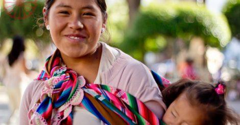 Como incluir a Bolívia no roteiro do mochilão, Vida Cigana