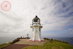 Cape Reinga: o começo da Nova Zelândia e o fim dos maori
