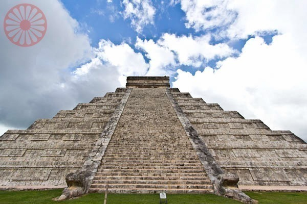 Chichén Itzá: o sítio arqueológico mais popular do México