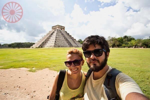 Chichén Itzá: o sítio arqueológico mais popular do México