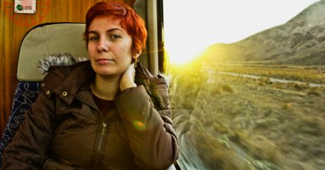 tranzalpine viagem de trem na nova zelândia