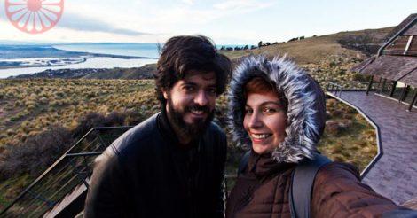 nova zelândia blogs vida cigana