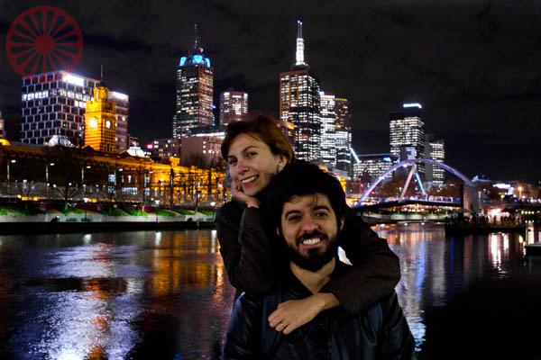 Melbourne-Australia-18