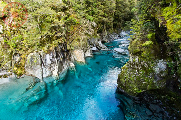 Wanaka, Nova Zelândia