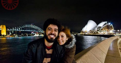 Opera-de-Sydney-Australia-23