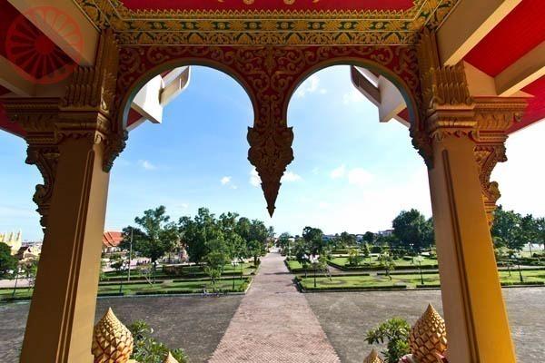 roteiro viagem sudeste asiático