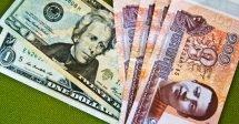 moeda do camboja