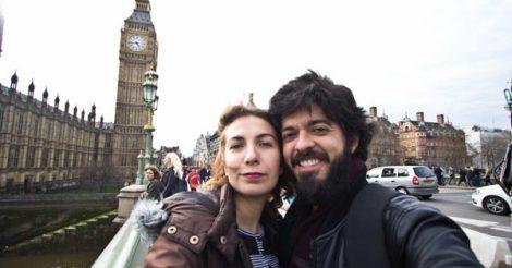 London Pass e as atrações de Londres