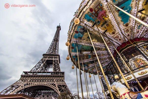 A União Europeia exige que seus visitantes tenham em mãos 5 documentos para viajar para Europa como turistas