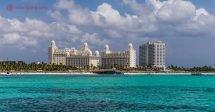 onde ficar em aruba: as melhores praias e hotéis da ilha