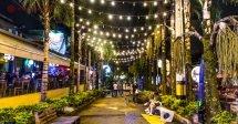 onde ficar em medellín: os melhores bairros e hotéis