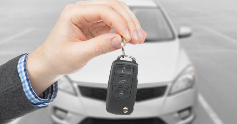 viagens nos estados unidos onde alugar um carro é quase obrigatório
