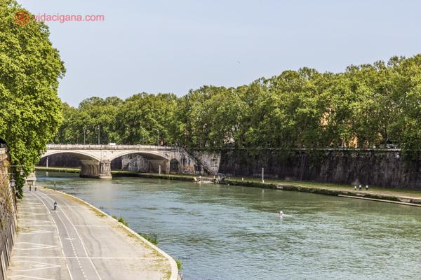 Onde ficar em Roma, os melhores bairros da capital italiana