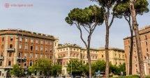 Onde ficar em Roma: tudo o que o turista saber para se hospedar nos melhores bairros