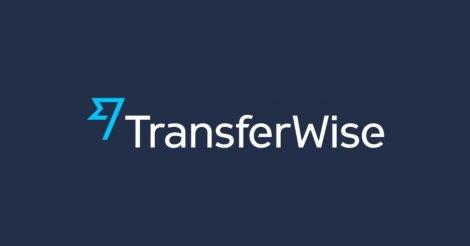 como funciona o transferwise para enviar dinheiro do Brasil para o exterior