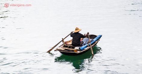 visto vietnam