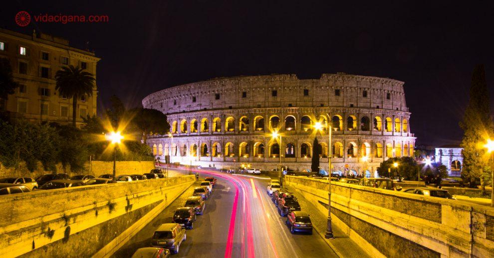 seguro viagem italia particular ou com o cdam do inss
