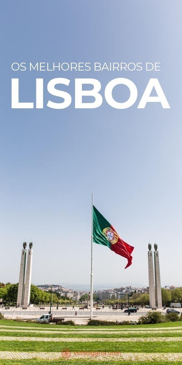 Onde ficar em Lisboa. Guia com todos os melhores bairros para reservar seu hotel ou albergue para sua viagem a Portugal. Marquês de Pombal, Rossio, Baixa, Chiado, Bairro Alto e outras localizações