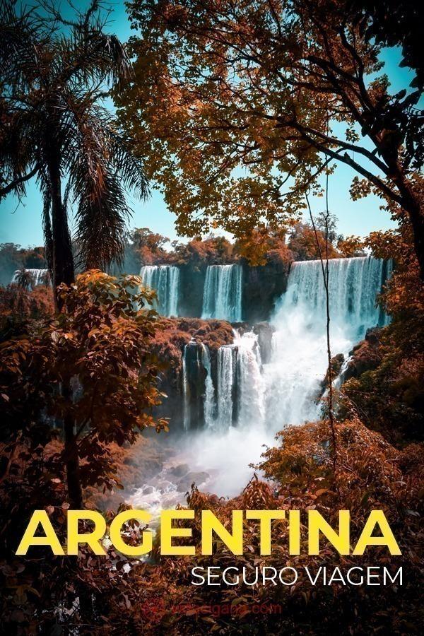 Para contratar um seguro viagem para a Argentina é recomendável que a cotação seja feita usando o comparativo de preços da Seguros Promo. Ele apresenta regularmente os menores preços de planos ao comparar várias seguradoras no Brasil.