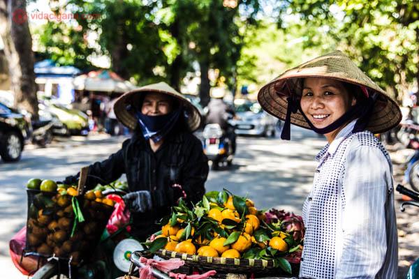 Dicas da Tailândia acrescentando outros países do sudeste asiático no roteiro