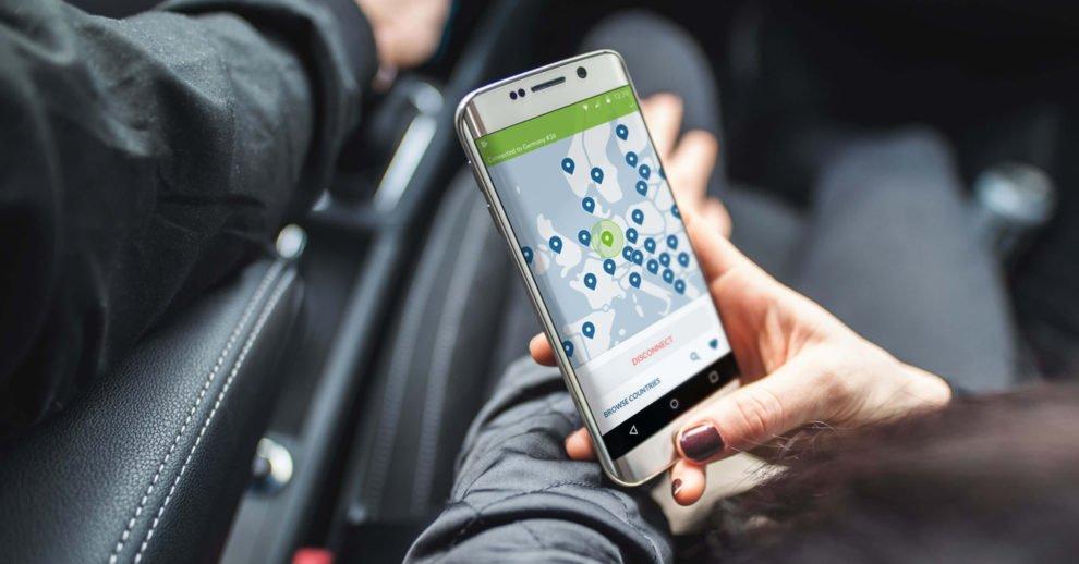 NordVPN: a melhor VPN e porque, tudo sobre, como tornar seus dados seguros na hora de viajar, internet