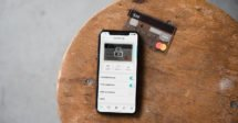 melhores bancos online em Portugal para abrir conta