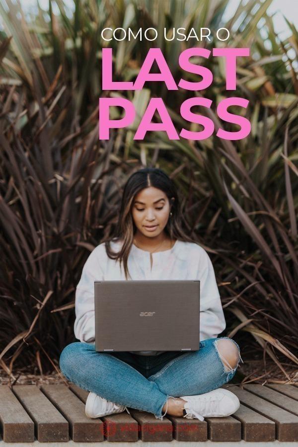 Aqui vamos explicar como funciona o LastPass, que é o gerenciador que usamos já faz alguns anos. Vamos descrever como usar as ferramentas nele disponíveis passo a passo e assim, esperamos deixar claro como, nos tempos atuais, ter um gerenciador de senhas confiável deve ser item básico para a segurança da sua vida digital.