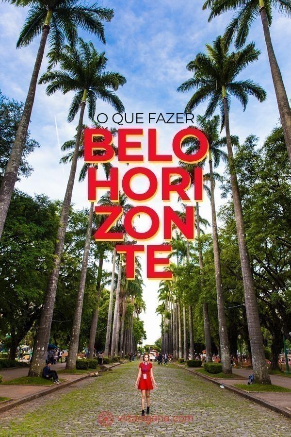 Tudo o que você precisa saber na hora de decidir o que fazer em Belo Horizonte. As melhores 20 atrações da cidade, com direito a bares da Savassi, prédios de Niemeyer e tours culturais.