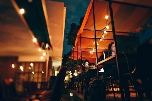 Onde ficar em Belo Horizonte: bares no bairro da Savassi