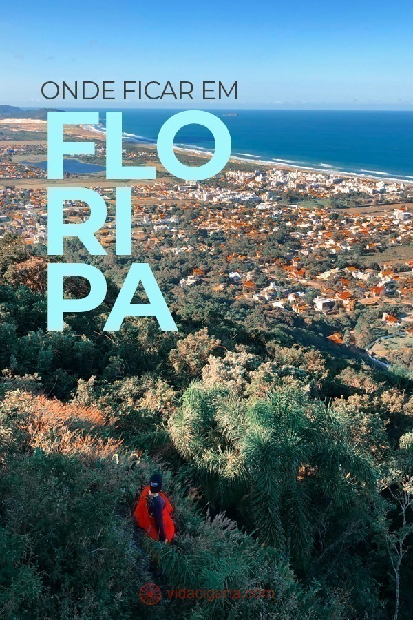 Quer saber onde ficar em Florianópolis? Siga o nosso guia de 10 praias e bairros perfeitos para cada tipos de turista. Entre eles temos:Centro, Lagoa da Conceição, Canasvieiras, Jurerê, Praia da Daniela, Praia dos Ingleses, Praia Brava, Praia Mole e Joaquina, Barra da Lagoa e Campeche.