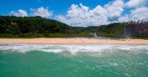 Onde ficar em Porto Seguro: Uma praia paradisíaca entre Arraial d'Ajuda e Trancoso