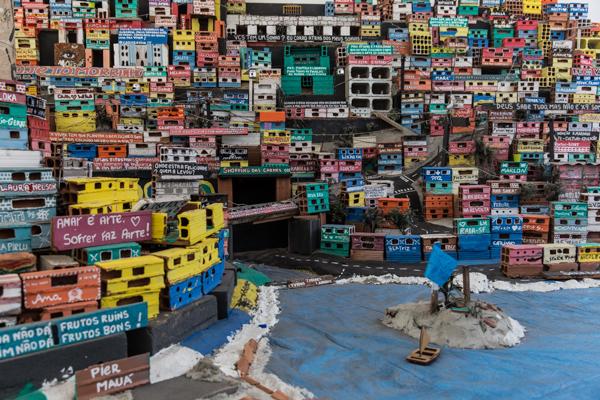 Os 21 melhores museus do Rio de Janeiro, entre eles, o MAR, Museu de Arte do Rio